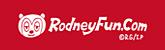 RodneyFun.comロドニー・グリーンブラットの公式サイト