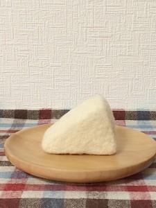 チーズ ベース